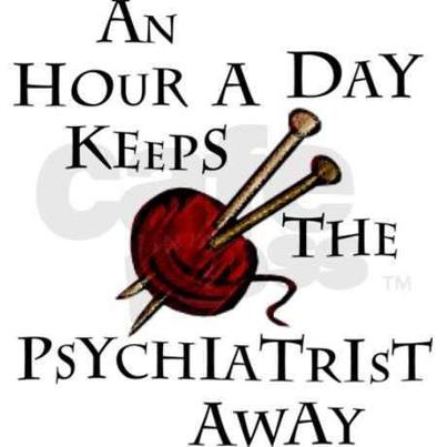 An Hour a Day