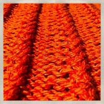 Angled Stitch Week 12