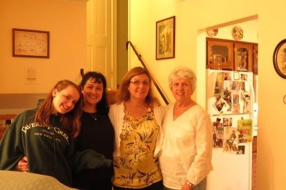 Alissa-Mom-Kathy-Mimi