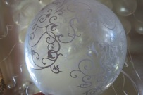 Balloons4