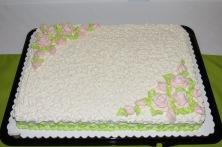 Fancy Cake 1