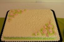 Fancy Cake 2