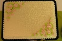 Fancy Cake 4