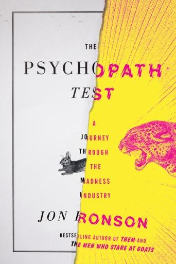 PsychopathTest-Cvr-FNL