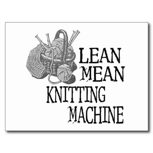 knitting_machine_post_cards-ra70b566fcab64b148778cab3b9b8e22b_vgbaq_8byvr_512