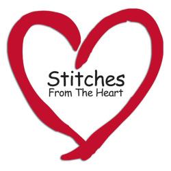Stitches_Pic1LOGO_KasMello